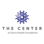 The Center at Sierra Health Foundation